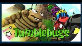 Наш форум с блогами, галереей и играми. Описание, ссылки, комментарии для Tumblebugs