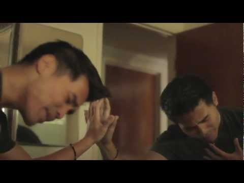 Mirror - Lil Wayne ft. Bruno Mars (Cover by Jervy Hou ft. Eppic)