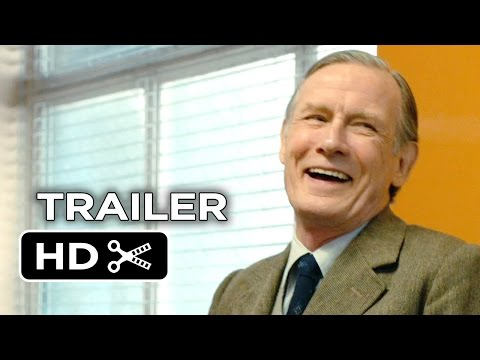 Pride Official Trailer #1 (2014) - Bill Nighy, Andrew Scott Historical...