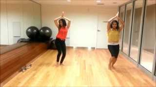 download lagu Exotic - Priyanka Chopra  Dance Choreography gratis