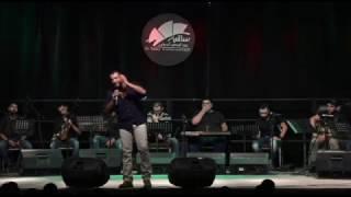 اغنية هشام الجخ غفير القصر