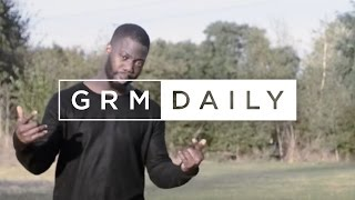 Rage GHR - Letter To SP & Dixon [Music Video]   GRM Daily