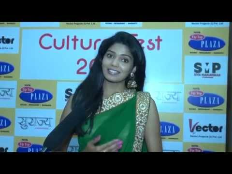 Pooja Sawant video