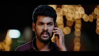 Malayalam Romantic Thriller Dubbed Full Movie | Latest Action South Indian Blockbuster HD Movie 2018