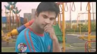 Download Lagu Bhul Cilo Kar - Asif Gratis STAFABAND