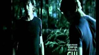 The Vampire Diaries - 3x02 Díselo a tu novia