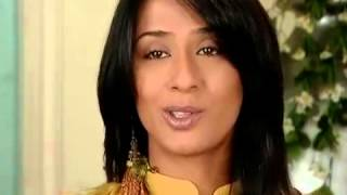 Kahaani Ghar Ghar Kii Episode 1013