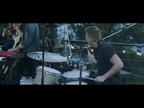 In Over My Head (Preview) - We Will Not Be Shaken