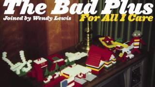 Watch Bad Plus Barracuda video
