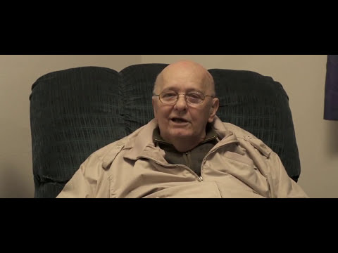Testimony Of Dying CIA Official 2013, About UFO's And The Extraterrestrial reality