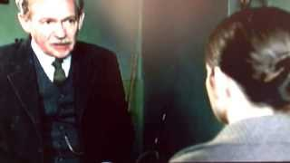 Daisy. Downton Abbey, Season 2. I do not own this. Sweetest. Scene. Ever.