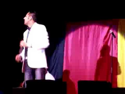 Nasha - Gippy Grewal Live In New Zealand video