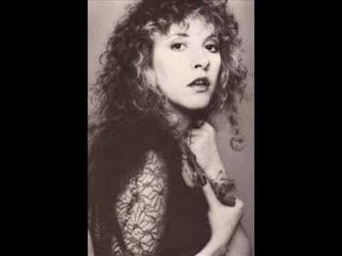 Stevie Nicks - If I Were You