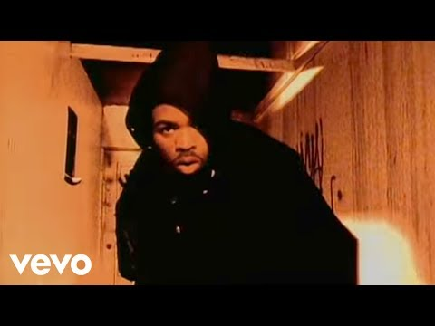 Method Man - Release Yo' Delf Video