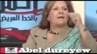 very funny Arebic translation by Abel Dureyew