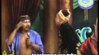 sandiwaraAneka Tunggal-Joni dadi Raja part_9 ( selesai ).flv