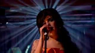 download lagu Amy Winehouse Full Live At Bbc Sessions 2007 gratis