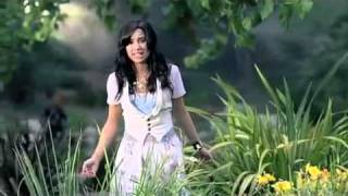 Demi Lovato - Gift Of A Friend - Official Music Video(360p_H.264-AAC).mp4