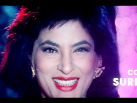 Takkar - Part 1 Of 10 - Sunil Shetty - Sonali Bendre - 90s Bollywood...