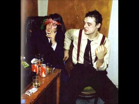 Libertines - Do You Know Me