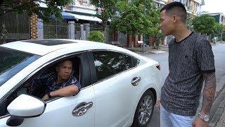 Đồng Tiền Hai Mặt  |   Phim Hành Động Xã Hội  |   Đời TV