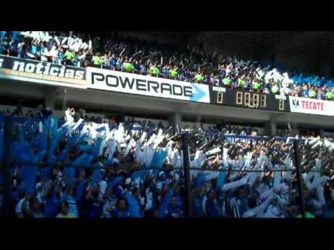 Ultra Sport Presenta: Homenaje Resistencia Albiazul 3 (Audio Original)