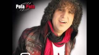 Watch Crvena Jabuka Hajde Hajde De Opusti Se video