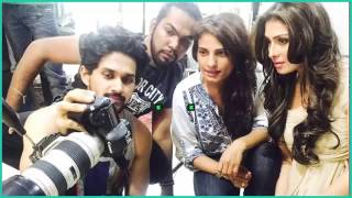 Ayeza Khan NEW Drama Serial Shehrnaaz