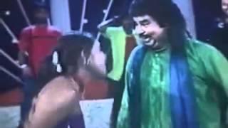 Very Hot Bangla Lesbian Item Song
