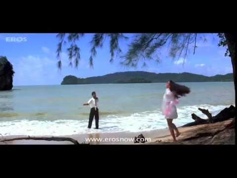 Download  Kaho na pyar hai -title songs - HD 1080p.mp4 Gratis, download lagu terbaru