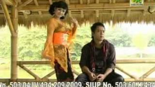 KEJHUNG SERKESERAN.DAT - YouTube