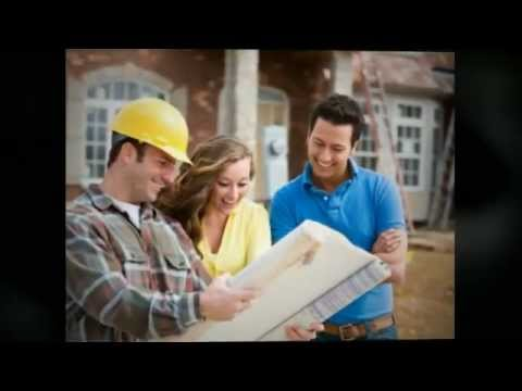 Custom Home Builder and Home Improvement Contractor -  Madison, NJ