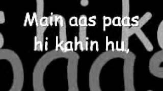 download lagu Dhadke Jiya - Aloo Chaat  With .w gratis