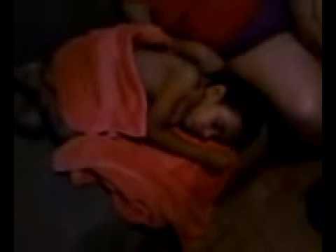 Порно в шымкенте видео160