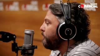 Rádio Comercial | Rebenta a Bolha: (Letras) Um senhor que nunca se viu ao espelho