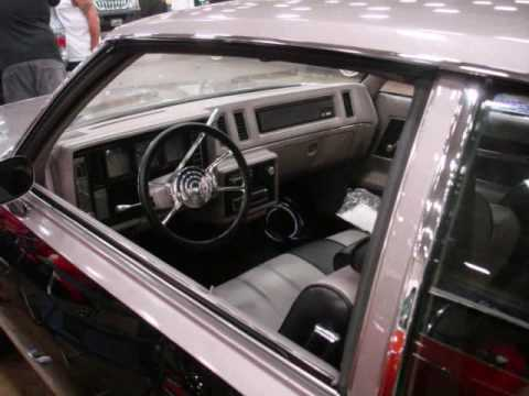 79 Regal & Other Whips.wmv
