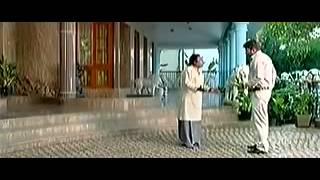 Brindavana - kannada movie Maanikya Part 1 Full HD ( Basavaraju )
