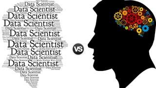 Data Analysis vs Data Analytics(Data Science)