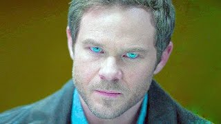 Quantum Break ALL EPISODES (Episode 1-4) Quantum Break Every Live Episode