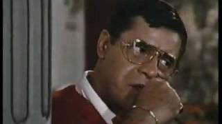 The Defective Detective (1984) Roadshow Home Video Australia Trailer