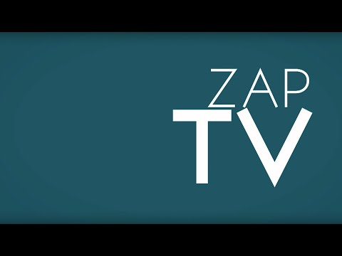 ZapTv The Movie