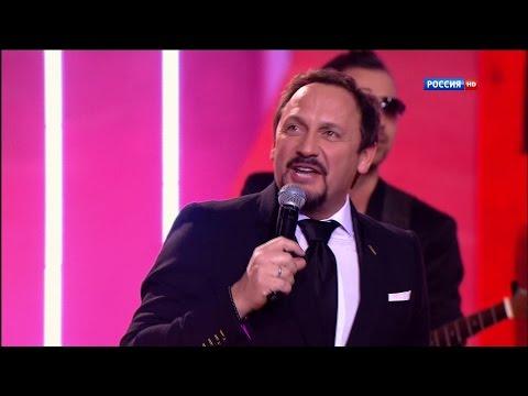 Стас Михайлов и Emin - Берега (О чём поют мужчины) HD