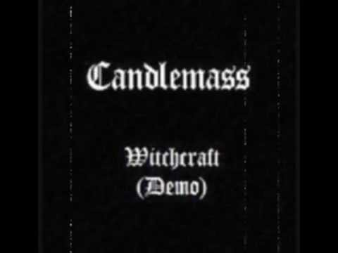Download  Candlemass - Witchcraft First RARE Demo!! '84 Gratis, download lagu terbaru