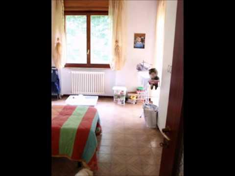 TRILOCALE CASSINA DE PECCHI MED304 € 230.000 TOTALE Primalux Servizi Immobiliari