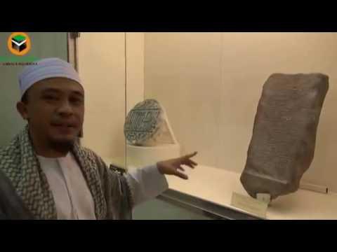 Jual haji plus nur ramadhan
