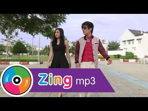 Hot Girl - Nguyên Trương Ft Hàn Danh Nghi - Tq video