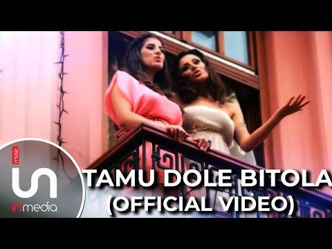 Suzana Gavazova & Zorica Stojanova - Tamu Dolu Bitola (official Video) video
