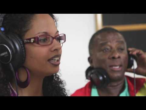 Collectif voix du sud & Bef Séga - Haïti