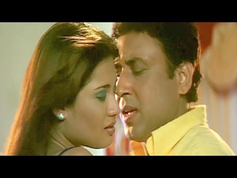 Suno Jaona Ji Ghar, Ek Zakhm - The Blast Song
