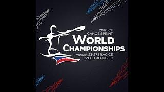 Чемпионат Мира 2017 : НТ Тандер